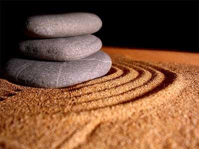 Fonte immagine https://www.pomodorozen.com/zen/il-sentiero-spirituale-sri-daya-mata-1/