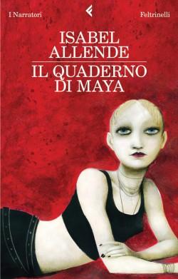maya-cover