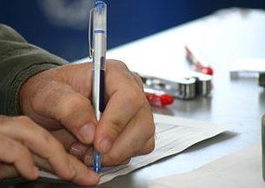 attestazioni anticipate di volontà sui trattamenti sanitari