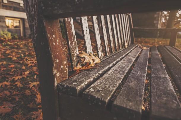 Carver e la poesia della caduta