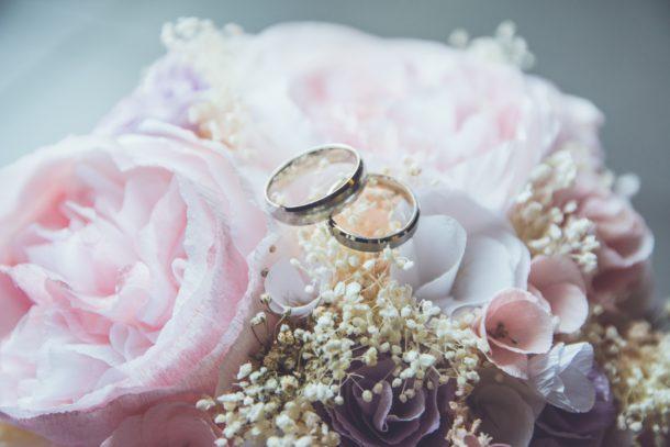 matrimonio vidas