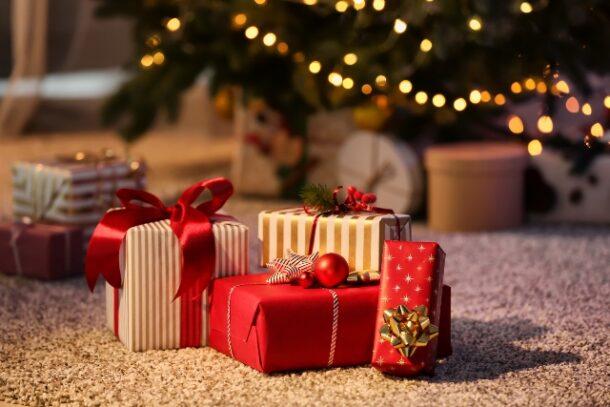 Regali solidali di Natale VIDAS