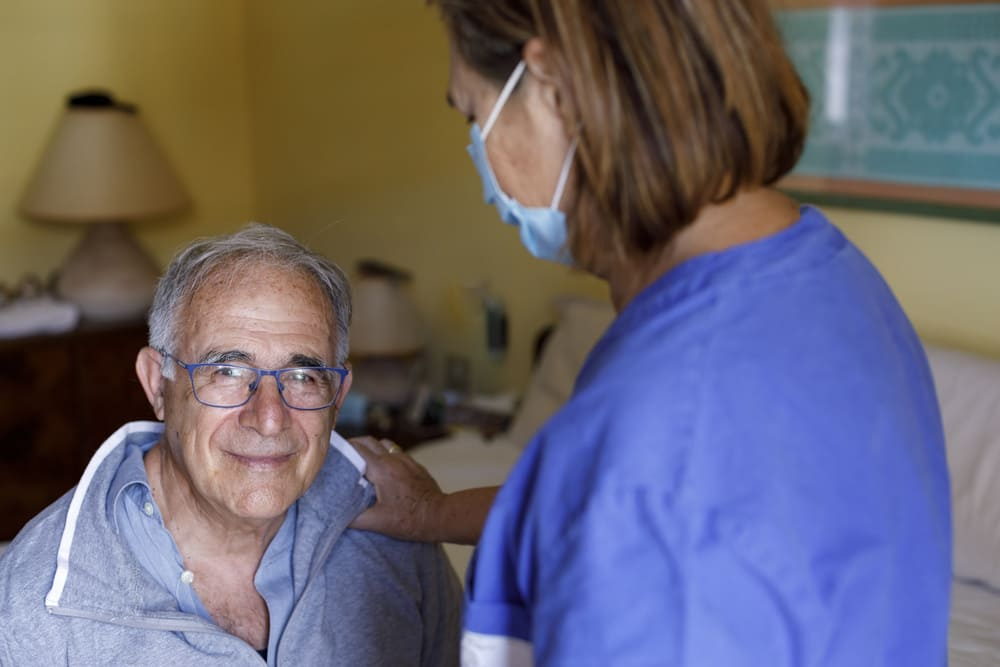 cure palliative domiciliari-1