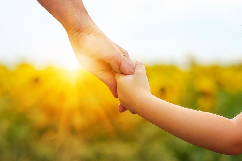 Malattie rare pediatriche e cure palliative